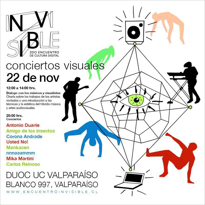 flyer-conciertos-visuales