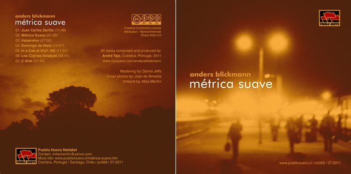 mailing-metrica-cover.jpg