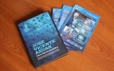 """Fichas Informativas - Edición Triple CD """"Obra Electroacústica"""" de José Vicente Asuar."""