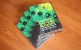 "Edición Triple CD ""Obra Electroacústica"" de Gustavo Becerra-Schmidt."