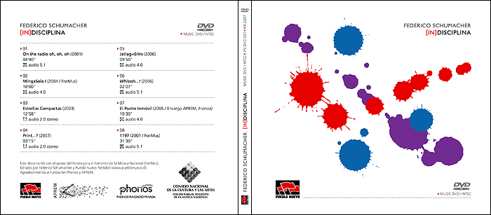 mailing-indisciplina-cover