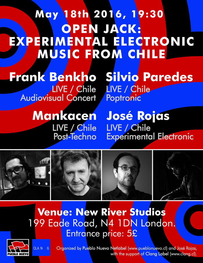 eflyer-Londres-18May2016