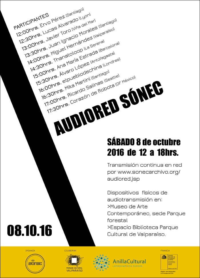 flyer_audiored-sonec_oct-2016