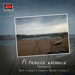 pn112 A fragile balance (Fourtounis)