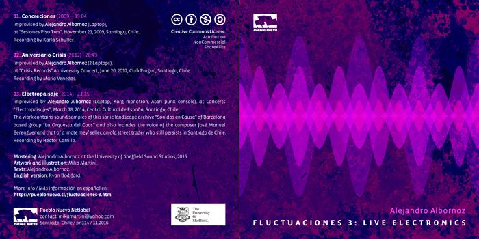 mailing-fluc3-cover