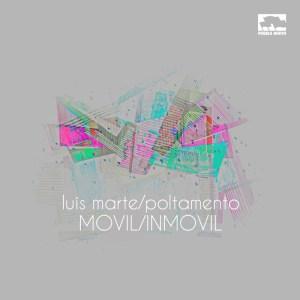 pn121 MOVIL/INMOVIL