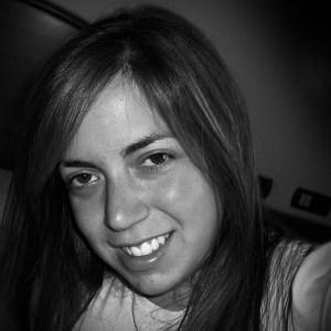 Manuella Blackburn