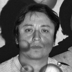 Felipe Visor