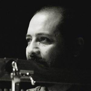 Marcelo Espíndola