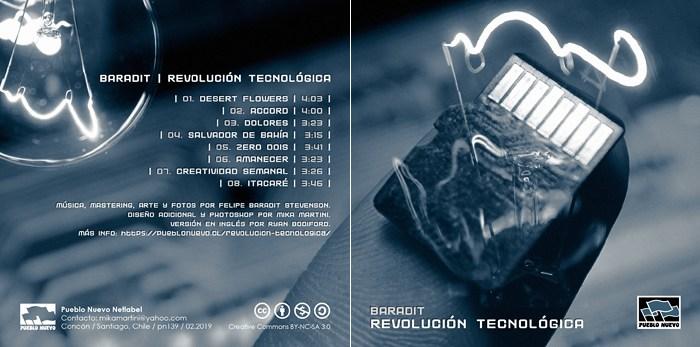 revolucion-tecnologica