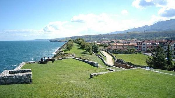 Llanes-en-asturias-03