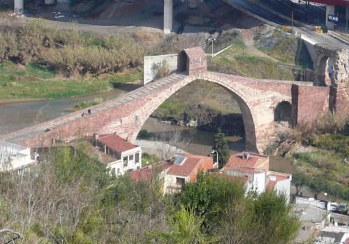 Pont_del_Diable_de_Martorell