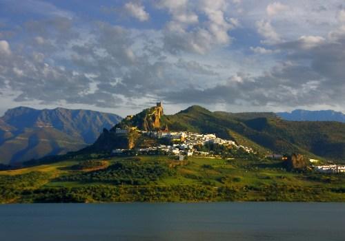 Zahara-de-la-Sierra-a21172530