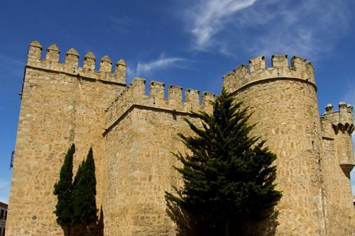 orgaz_castillo