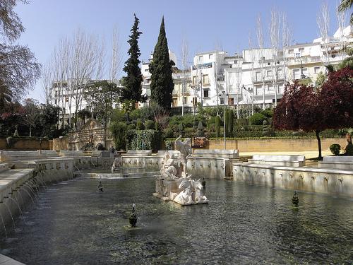 Priego de Córdoba, Córdoba, Andalucía