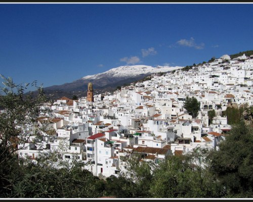 view_of_competa
