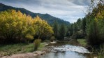 Cuenca Ahora, Pueblos Vivos Cuenca y Serranía Celtibérica presentan alegaciones ante la Confederación Hidrográfica, en defensa de la zona Reserva de la Biosfera Valle del Cabriel de Cuenca