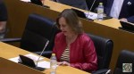 La Ganadería Industrial en la ponencia de la España Vaciada en el Congreso de los Diputados