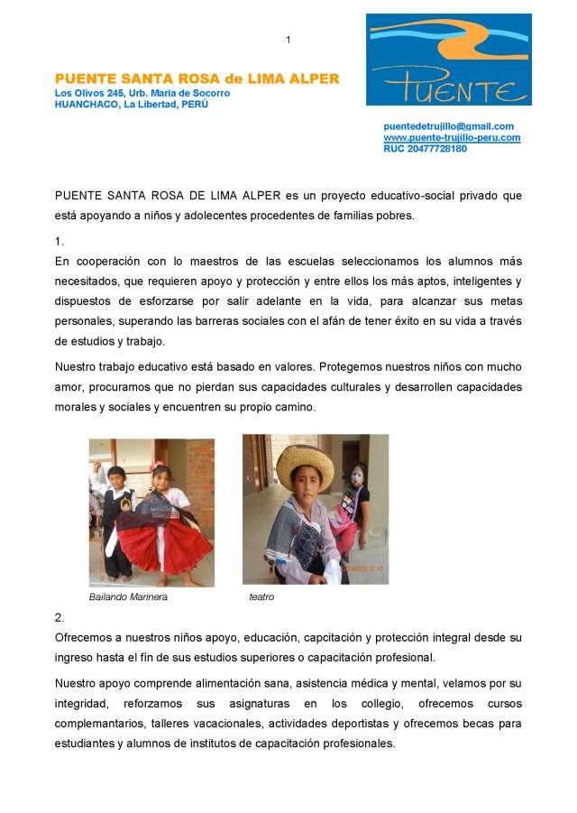 Puente Brief spanisch1_Seite_1