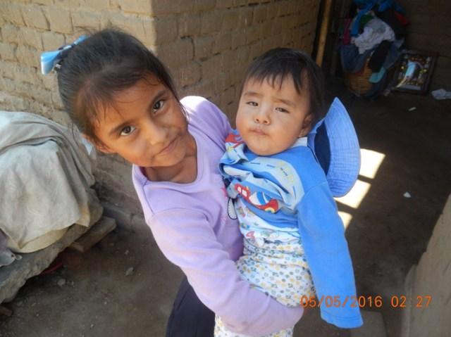 2017 von el nino betroffene Kinder b