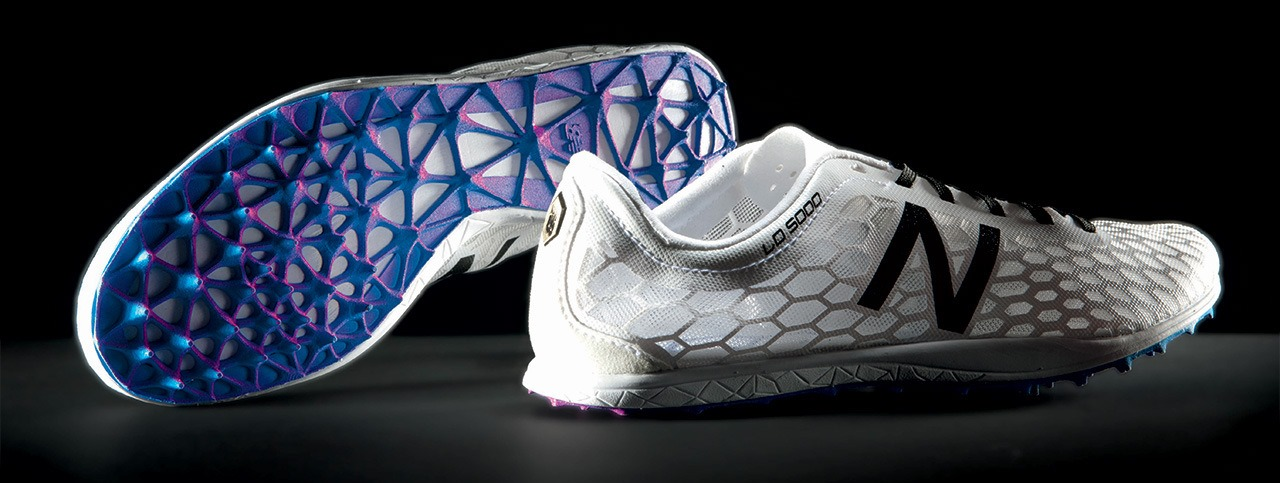 new-balance-3-d-printed-shoes-1
