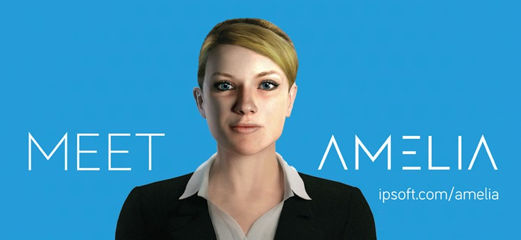 Amelia-agente-virtual.jpg