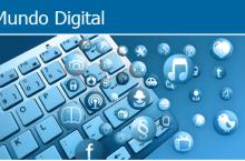 button_mundo_digital