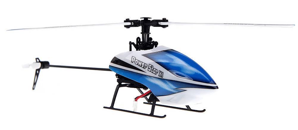 dron-helicoptero