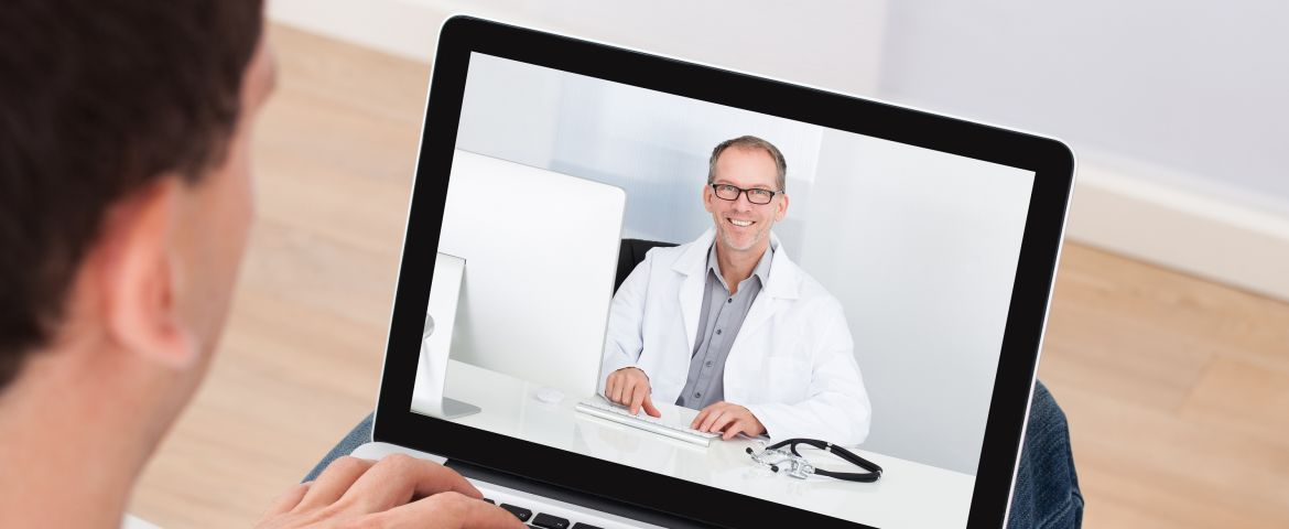 Priority-Health-Delivery-of-Health-Care-Virtual-Doctor-Visit-At-Home1-1170x480.jpg