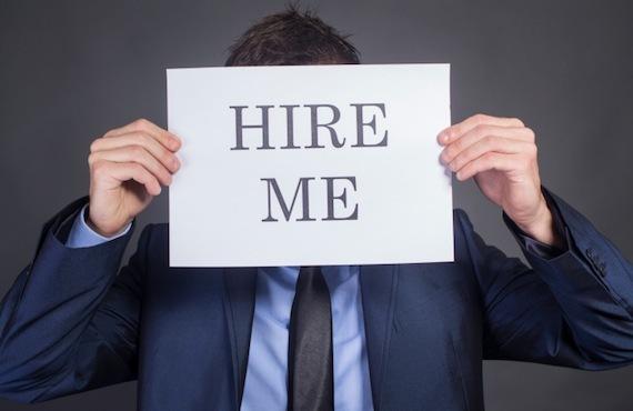 2014-07-21-jobsearch-thumb.jpg