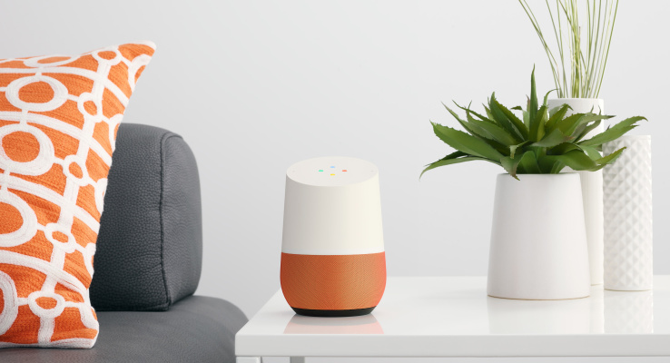 google-home-orange.jpg