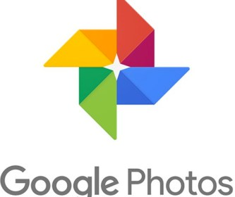 google-photos.jpg