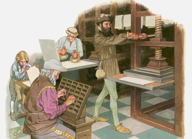 Grandes-inventos-la-imprenta-6.jpg