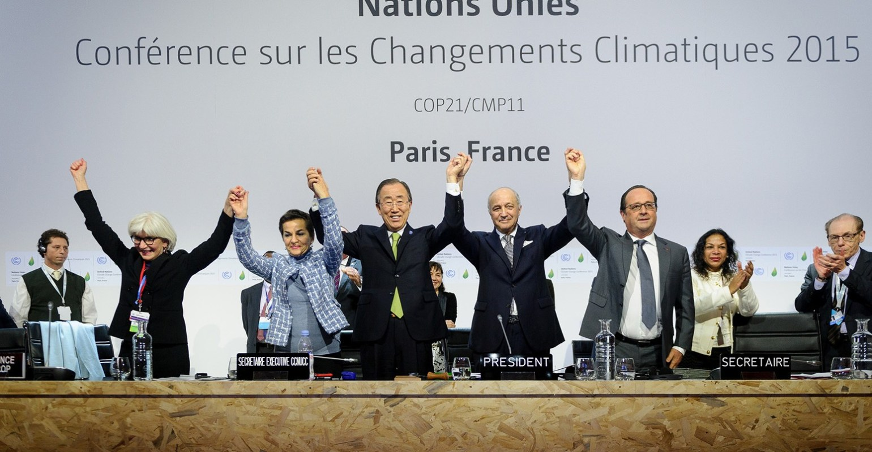 cop21-unfccc-paris-agreement-1550x804.jpg