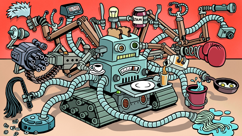 robotsmariozucca.jpg