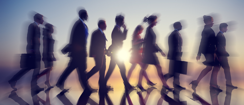 CEO-recursos-humanos-INT.jpeg