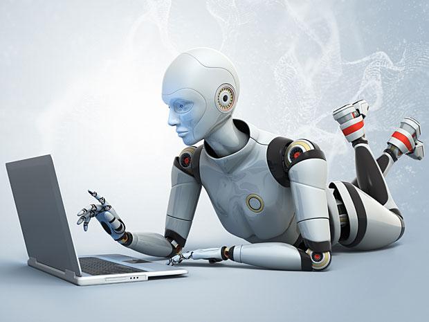 artificial-intelligence-robot-14-free-hd-wallpaper