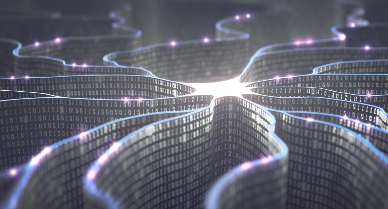 digital neuron.jpg
