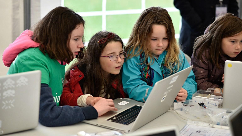 coding_courses_for_kids_-_coderdojo.jpg