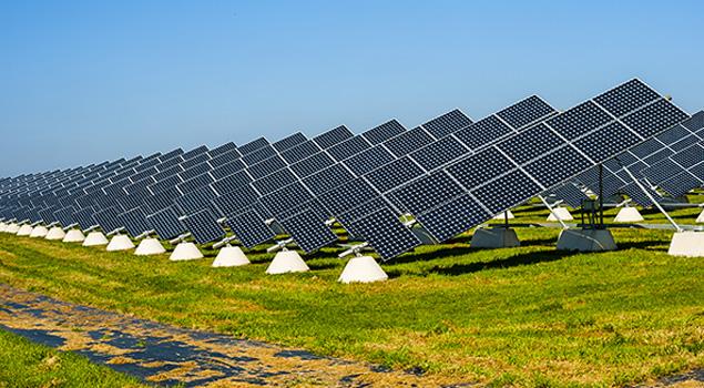 El-futuro-de-la-energía-solar.jpg