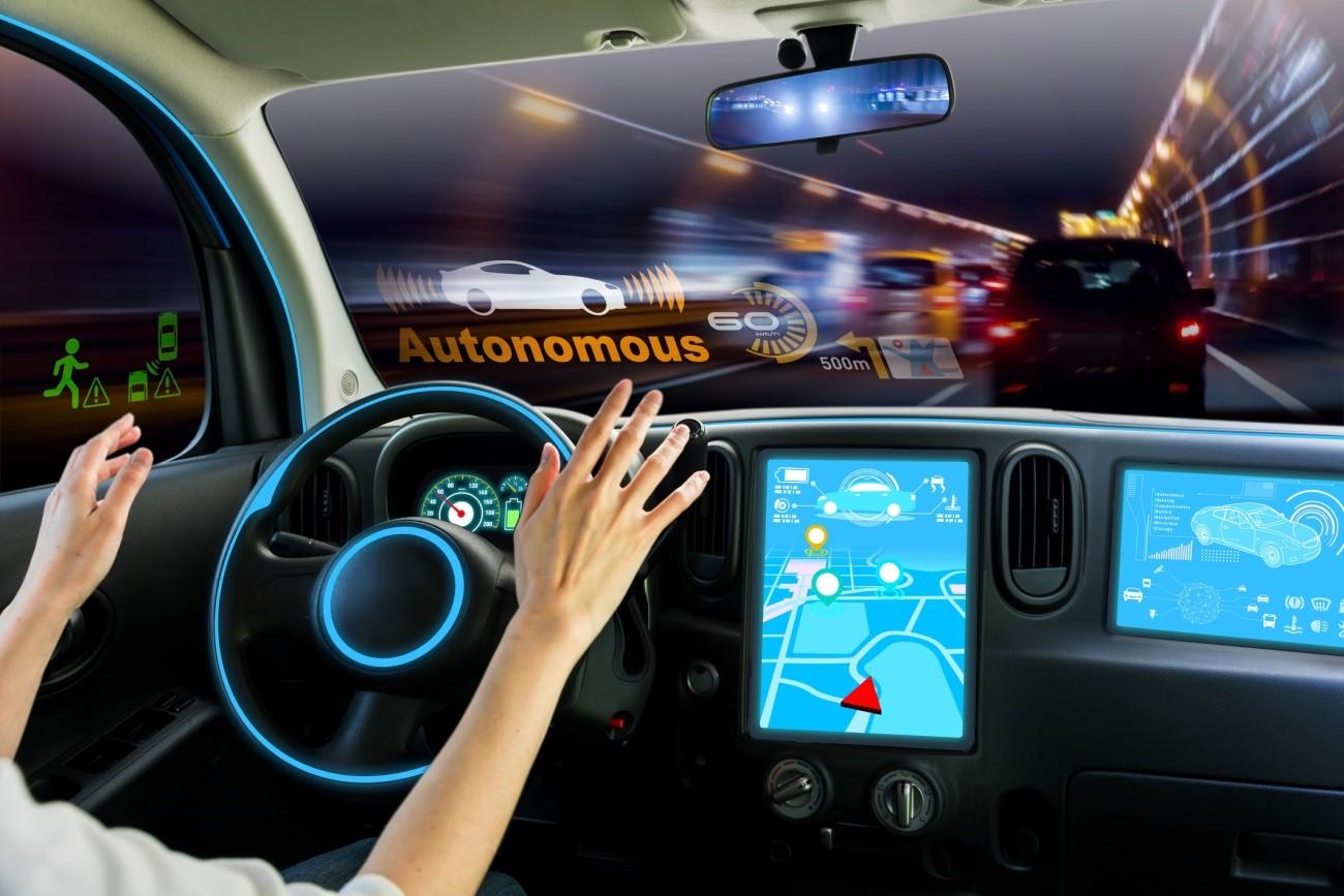 coche autonomo 1.jpg