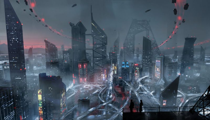 altered-carbon-futuristic-city-pics-800x457.jpg