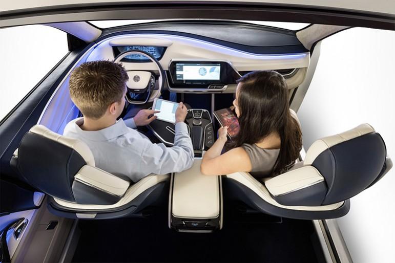 Autonomous-Vehicles-1-771x514.jpg