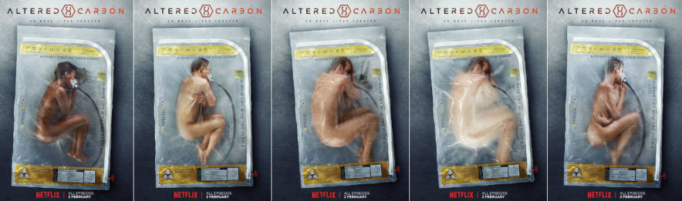 gallery-1515674435-altered-carbon-posters.jpg