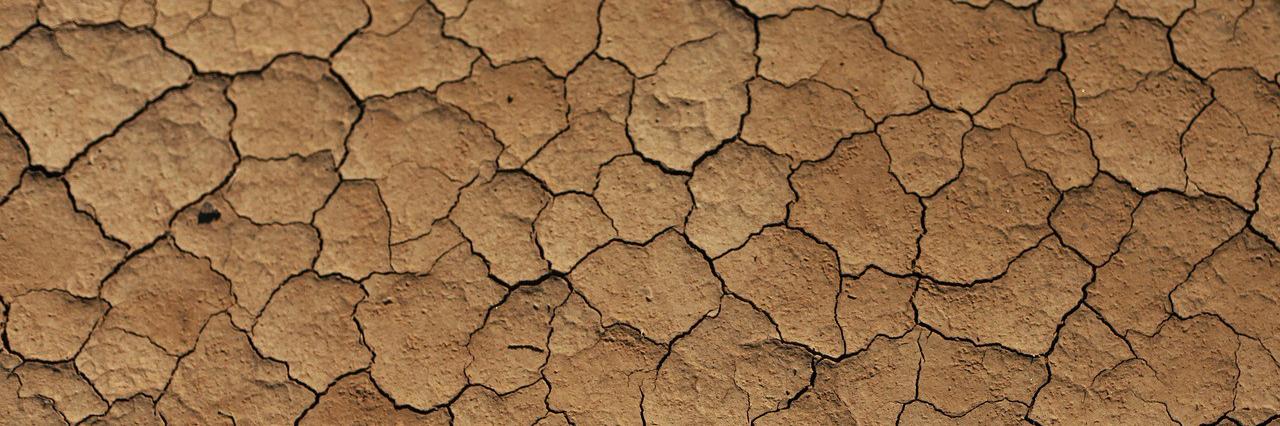 sand-2329153_1280