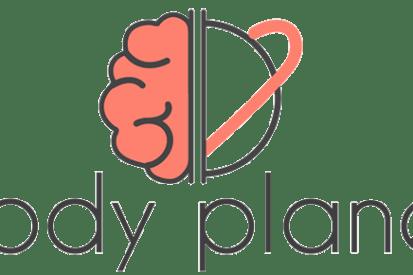 logo-body-planet.png