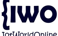 logo-iwo2.jpg