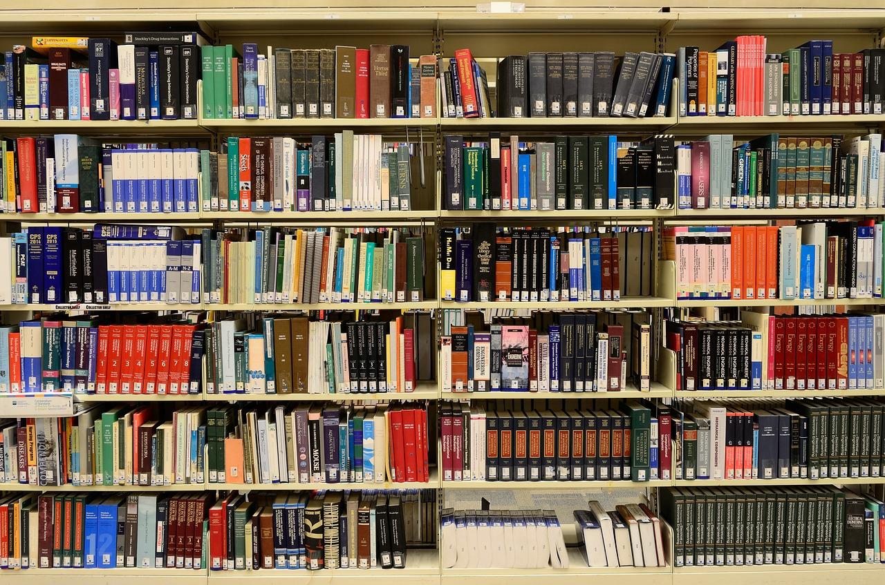 library-1147815_1280.jpg