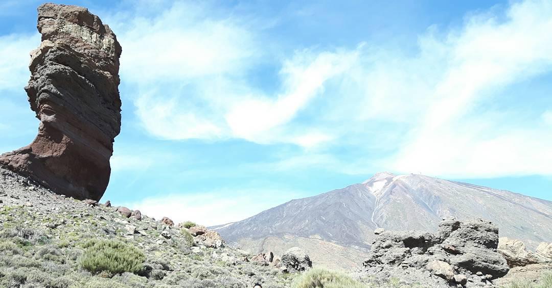 20160207 PN El Teide.jpg