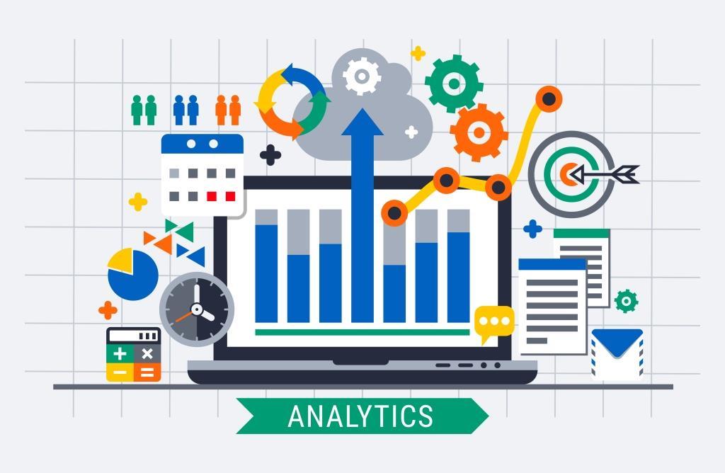 data-analytics.jpg